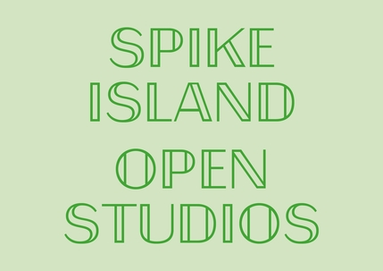 spike-island-open-2016-graphic_page_image